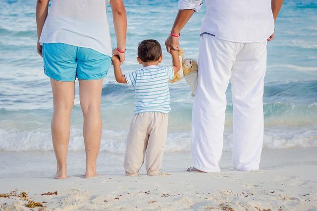 Babaváró hitel családoknak