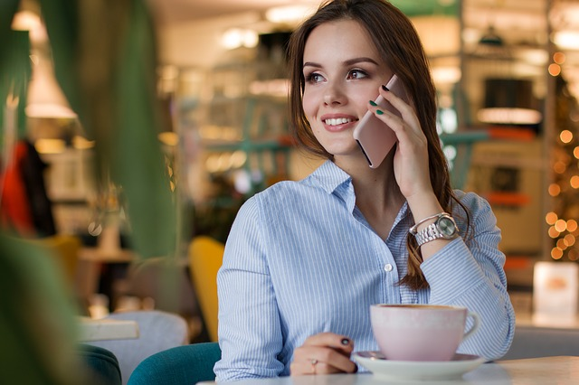 Mobiltelefon webshop a biztonságos vásárlásért