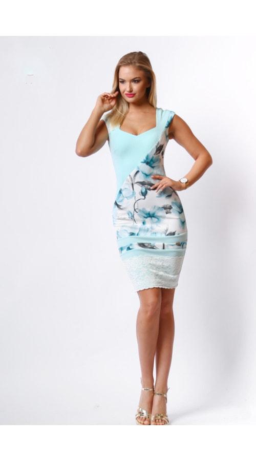 Kényelmes az alkalmi ruha online vétele