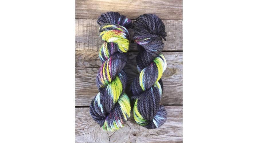 Kötésminták pulóverhez a kreativitás jegyében