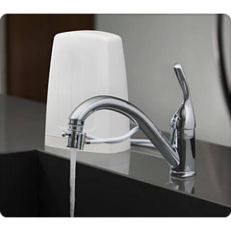 Az asztali víztisztító előnye számos dologra kiterjedAz asztali víztisztító előnye számos dologra kiterjed